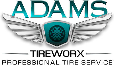 Adams Tireworx